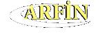 arfin_logo